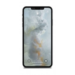 Moshi IonGlass Screen Protector for iPhone XS MAX - 99MO096022