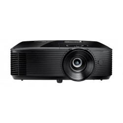 Optoma Full HD DLP Projector - HD144X 1