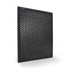 Philips 1000 Series Nano Protect Air Filter (FY1413/30)