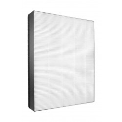 Philips Nano Protect Filter (FY2422/30)