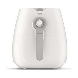 Philips Daily Collection Air Fryer - HD9216/84 2