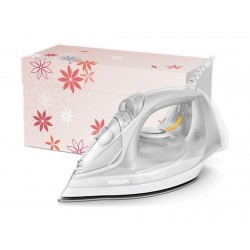 Philips Steam Iron - GC2675/87