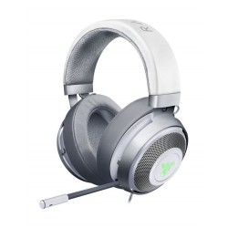 Razer Kraken 7.1 V2 Gaming Headset - Oval Gunmetal