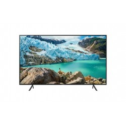 Samsung 65-inch Ultra HD Smart LED TV - UA65RU7105RXUM