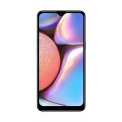 Samsung Galaxy A10S 32GB Phone - Blue 2