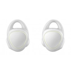 Samsung Gear iConX Wireless Earphone - White