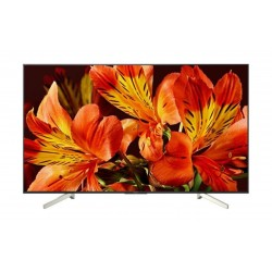 Sony 85 inch 4K HDR Smart LED TV (KD-85X8500F)