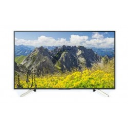 Sony 65 inch Ultra HD Smart LED TV - KD-65X7500F