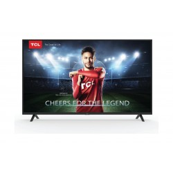 TCL 32 inch Full HD LED TV - 32D3000