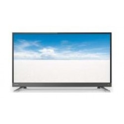Toshiba 43 inch Full HD Smart LED TV - 43L5750EE