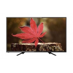Wansa 32 inch HD LED TV - WLE32G7762