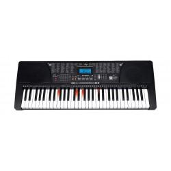 Wansa 61 Keys Musical Keyboard - KL-91M