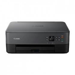 Canon Pixma TS5340 3-in-1 Wireless Printer