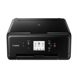 Canon Pixma TS5140 3-in-1 Wireless Deskjet Printer