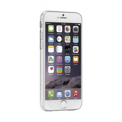 Case Mate Barely There Protective Case for iPhone 6 - Clear