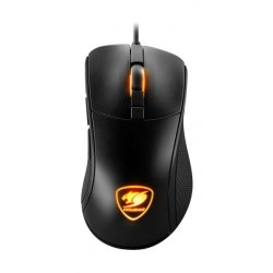 Cougar Surpassion Wired Mouse
