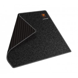 Cougar Control 2 Gaming Medium Mouse Pad - Black