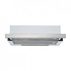 Baumatic 60CM Slide Out Cooker Hood in KSA | Buy Online – Xcite