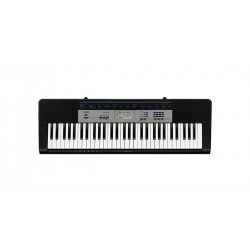 Casio 61 Keys Musical Keyboard (CTK-1550K2)