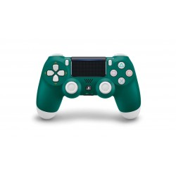 Sony PS4 Dual-Shock Controller - Green Jewel