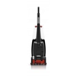 Hover Power Scrub Elite 1200W Carpet Washer - CWGDH012