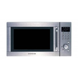 daewoo-grill-microwave-37-litres