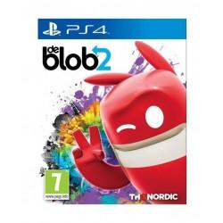 De Blob 2 - PlayStation 4 Game