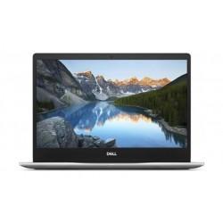 Dell Inspiron 14 Core i5 8GB RAM 256 SSD 14-inch Convertible Laptop - Silver
