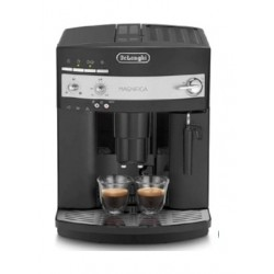 Delonghi 1450W Coffee Machine - (DLESAM3000.B)