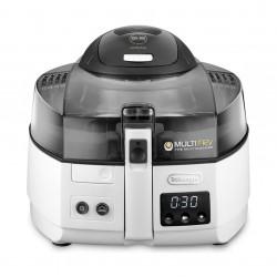 Delonghi Mulit-Purpose Fryer & Toaster - DLFH1373
