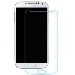 Nillkin Amazing-H Glass Screen Protector For Samsung Galaxy S4