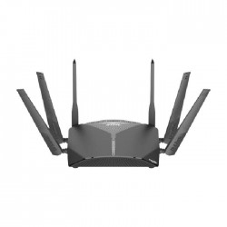 Dlink AC3000 Smart Mesh Wi-Fi Router