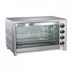Dore 60L 2000W Electric Oven (DOS60S1) in KSA | Buy Online – Xcite