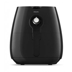 Philips Low Fat Airfryer - HD9218/54