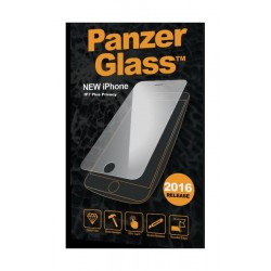 Panzer Privacy Glass Screen Protector For iPhone 7 Plus (P2004) – Clear