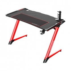 DXRacer E-Sports Gaming Desk in KSA | Buy Online – Xcite
