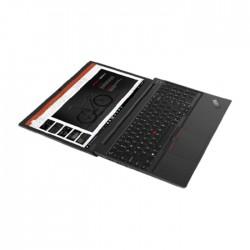 Lenovo ThinkPad E15 Core i3 | Buy Online – Xcite