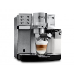 De'Longhi EC860.M Espresso Maker