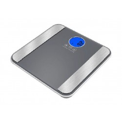 Wansa 6 In 1 Mechanical Personal Scale (BF5180)