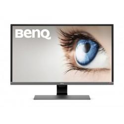 BenQ 32-inch LCD Monitor (EW3270U)