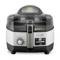 Delonghi 2200W 1.7KG Extra Chef Plus MultiFry (DLFH1396)