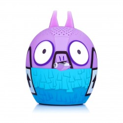 Bitty Boomers Fornite Loot Llama Portable Speaker