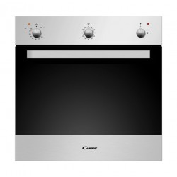 Candy 60CM 53L Gas Oven - FPG202/1XG