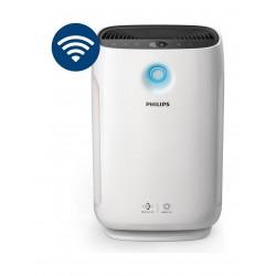 Philips Comfort 2000i Smart Air Purifier - AC2889/90