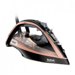 Tefal 3100 W Steam Iron - FV9845MO