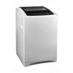 Frego 6KG Top Load Washer (FW06TLWW) - White