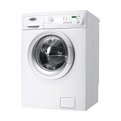 Frego 10.5kg Washing and 7kg Drying Front Load Washing Machine - FWMWD120