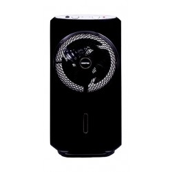 Geepas Air Cooler with Mist Function - (GAC9493)