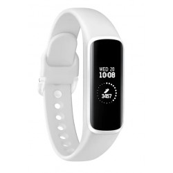 Samsung Galaxy Fit e - White