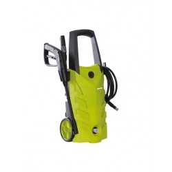 Geepas 3000W Pressure Washer (GCW19017)